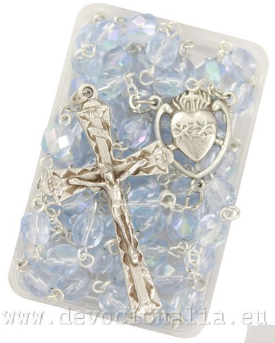 Rosary_Blue_Light_Glass CZ.JPG
