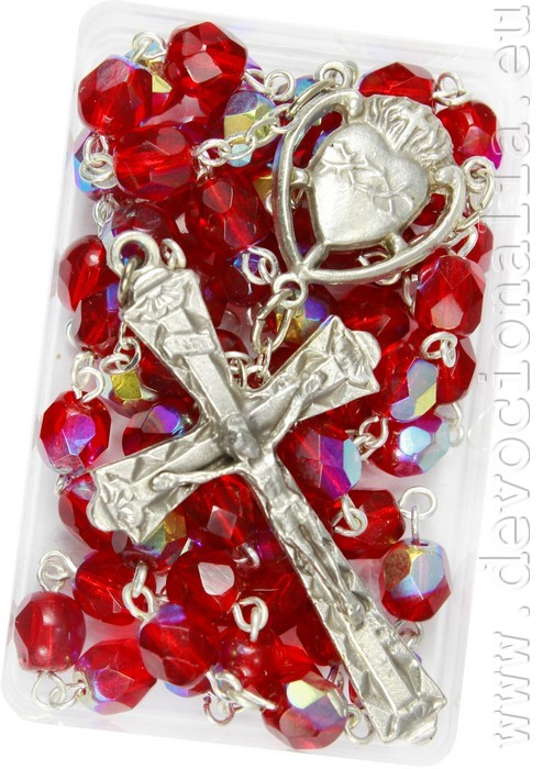 Rosary_Red_AB_GlassCZ_6mm.JPG
