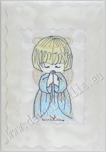 embroidered-greeting-card-10x10cm-KC04-M.jpg